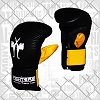 FIGHTERS - Boxsackhandschuhe / Punch / XL