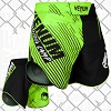 Venum - Fightshorts MMA Shorts / Training Camp 2.0 / Nero-Neo