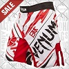 Venum - Fightshorts MMA Shorts / Wand's Return / Bianco-Rosso